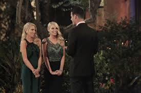 The Bachelor Mansion The Bachelor 2016 Contestants Revealed The Bachelor