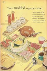 127 best 1960s food fashion fun images on pinterest drinking
