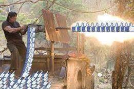 150969 rambo machine gun facebook lik 9rgq jpeg 261 174 memes