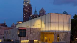 The Barnes Foundation Hours These Philly Museums On The Parkway Will Be Open During The Nfl Draft