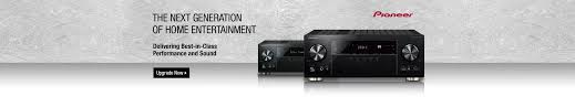target home theater deals black friday surround sound systems home theater speakers newegg com