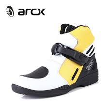 mens waterproof motorcycle riding boots online get cheap boots men biker aliexpress com alibaba group