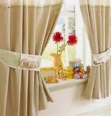 rideaux originaux pour chambre rideaux originaux pour chambre de b b images chambre