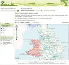 Information Mapping Flood Risk Regulations Frr Mapping Jba Software