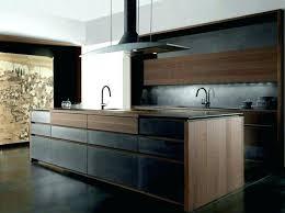 hottes de cuisines les hottes de cuisine great hotte cuisine design hotte cuisine