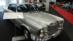 mercedes 280se coupe for sale 1970 mercedes 280 se coupe exterior and interior