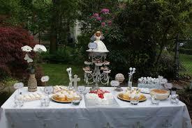 communion party supplies communion decorations australia cakegirlkc create
