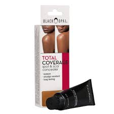 full coverage makeup to cover dark spots makeup vidalondon