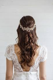bridal hair accessories uk wedding hair accessories bridal headpieces london shop now open