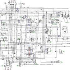 bmw e46 wiring diagram efcaviation com