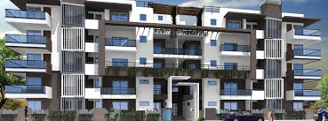 Row Houses In Bangalore - apartments in bangalore luxury row houses in bangalore leading