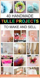 best tulle crafts ideas on christmas wreaths diy ideas 17 tulle
