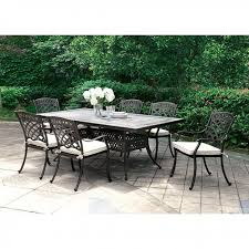 Dining Room Sets Las Vegas by Furniture Of America Charissa Outdoor Dining Set Las Vegas