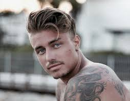 prohibition hairstyles stylish haircuts for men gurilla
