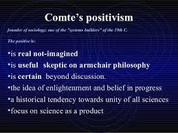 Armchair Philosophy Philosophy Of Science