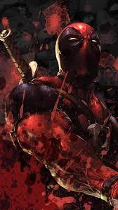 deady teddy spirit halloween 61 best deadpool images on pinterest deadpool wallpaper marvel