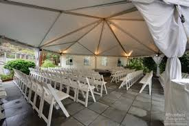 wedding rentals atlanta party rentals in atlanta ga event rental store serving atlanta