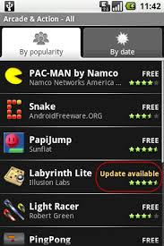update my android update my androidandroid app how to update your android app featured