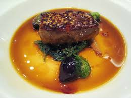 composition du sel de cuisine foie gras