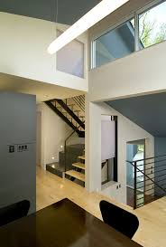bi level homes interior design split level home designs custom fowler homes 17 best images about
