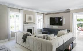 Gray Paint Ideas For A Bedroom Living Room Light Gray Walls Popular Grey Paint Colors Best Grey