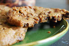 cuisine m馘iterran馥nne recettes recettes de cuisine m 100 images chakhchoukha de m sila recette