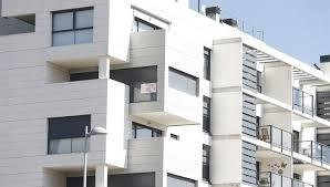 gastos deducibles de venta de vivienda 2015 en el irpf así tributan las viviendas en la declaración de la renta de 2016