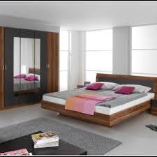 komplett schlafzimmer poco schlafzimmer komplett poco beeindruckend schlafzimmer poco