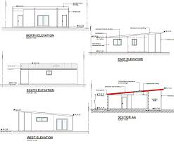 Granny Flats Floor Plans Granny Flats Corona Projects