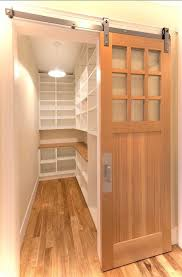 Pantry Kitchen Cabinet Best 25 Pantry Ideas Ideas Only On Pinterest Pantries Kitchen