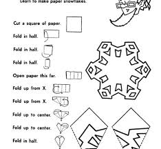printable paper puzzles free printable kid activities coloring page ideas dodotoysyk com