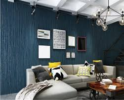 Wohnzimmer Tapeten Weis Hausdekorationen Und Modernen Möbeln Geräumiges Schönes