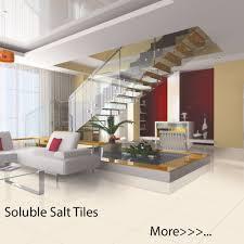 Kitchen Tiles India Non Slip Porcelain Floor Tiles Buy Non Slip Porcelain Floor