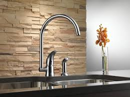 Brizo Baliza Kitchen Faucet 39 Best Brizo Denver Showroom Images On Pinterest Bathroom