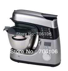cuisine kenwood cooking chef kenwood cooking chef stand mixer with a cold multi functional