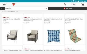 canadian tire android apps on google play
