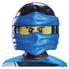 Lego Ninjago Halloween Costume Lego Ninjago Costume Collection Target