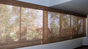 luxury blinds usa clearance