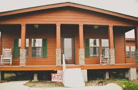 Buccaneer Homes Floor Plans by Triple Wide Manufactured Homes Triple Wide Mobile Homes Premier