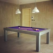 what are pool tables made of 25 best outdoor pool tables thailand images on pinterest pool
