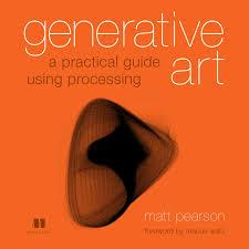 generative art by matt pearson by ani arzumanyan issuu