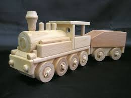 31 best train toy images on pinterest wood toys toy trains and wood