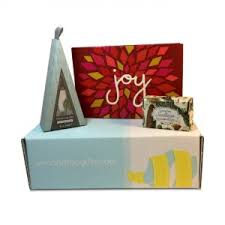gifts for senior citizens grand gifts 5 subscription boxes for senior citizens