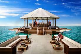 paxnews sandals resorts unveils newly renovated jamaican resort