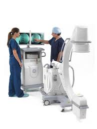 oec brivo plus c arm oec c arms surgical imaging products