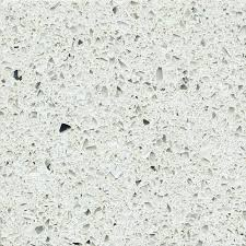 shop silestone stellar snow quartz kitchen countertop sample at