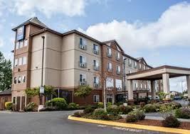Comfort Inn Marysville Washington Hotels U0026 Lodging Usssa