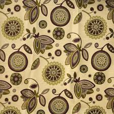 bed sheet fabric 1 yard beige nice touch feeling fabric curtain bed sheets fabric