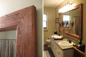 Apartment Bathroom Decorating Ideas by Modren College Apartment Bathroom Decorating Ideas Room Decor For