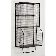 cozy metal grid wall x metal gridwall basket metal grid wall